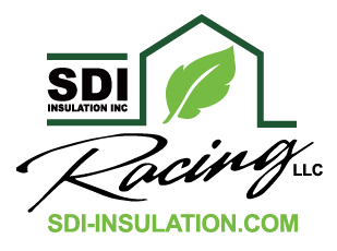 SDI Racing : Organizers and Promoters of The Legendary Sacramento Mile & The Calistoga Half-Mile